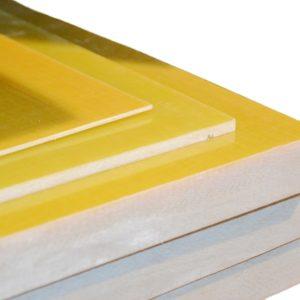 steklotekstolit-listovoj